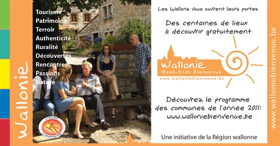 Wallonie_Bienvenue.PNG