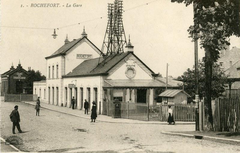 rochefort_gare.jpg